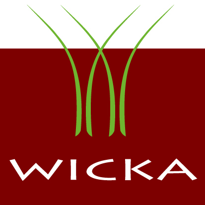 WICKA DESIGNS