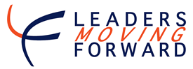 Leaders Moving Forward