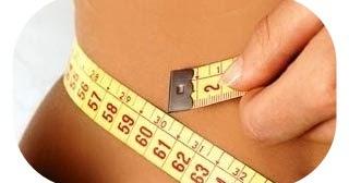 recetas naturales para eliminar la grasa del abdomen