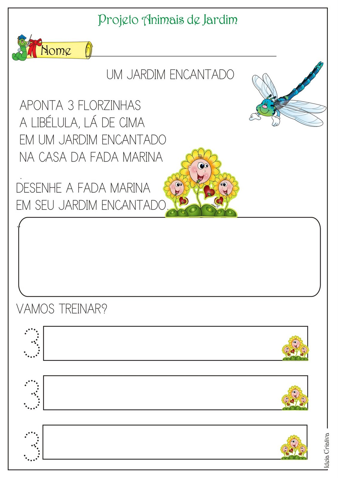 apmc 18 3 2013 pdf