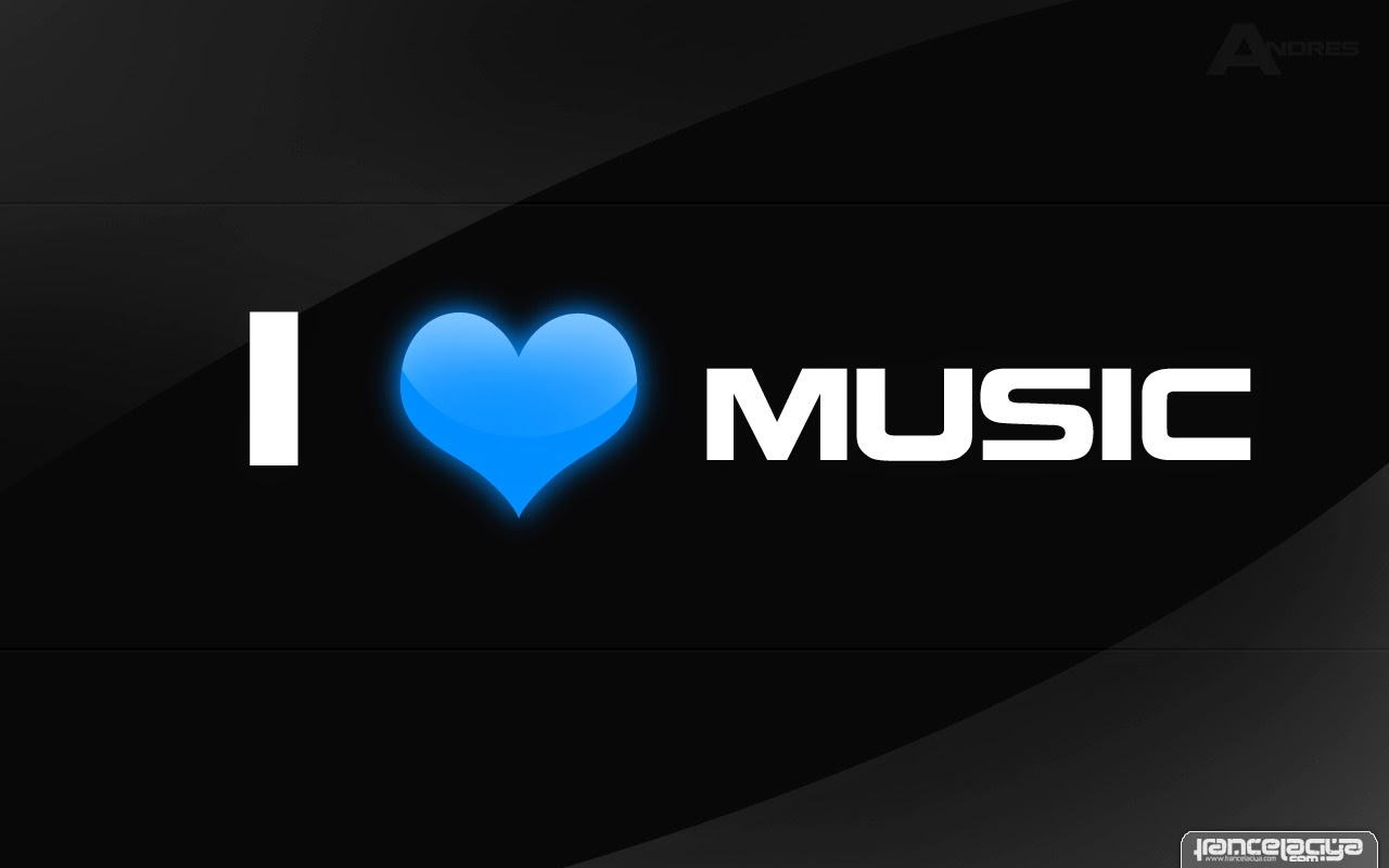 5 Aplikasi Musik Terbaik di Android