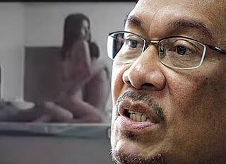 seksa anwar ... free sex clips, indian sex video, sex video clips, sex videos clips, ...