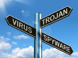 Kasus Kriminalitas yang berada di Dunia Komputer dan Internet