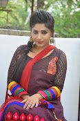 Madhulanga Das latest Photos-thumbnail-12