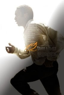 Download Film 12 Years a Slave Gratis