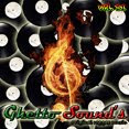 → .:Ghetto Sound's - Vol. 11:. ←