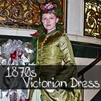 http://albinoshadowcosplay.blogspot.com/2015/02/1870s-victorian-dress-photo-gallery.html