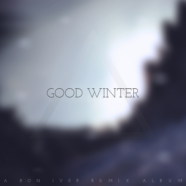 GoodWinter PANAMA   Good Winter (Album Stream / Download)