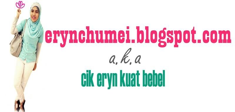 | Nurul Azrin |