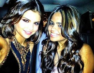 Selena Gomez looking hot self shot girlfriend's Instagram YouTube HQ HD picture