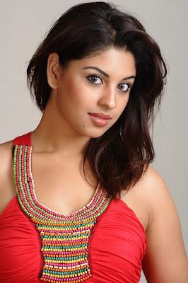 Richa gangopadhyay new photoshoots