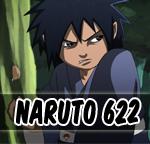 Alur Cerita Naruto 622