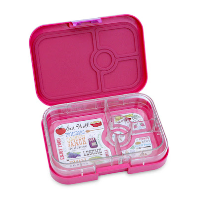 A peek inside a spacious, one-of-a-kind Yumbox | Anyonita-nibbles.co.uk