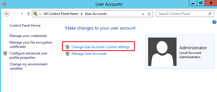 how to add a user account in cmd