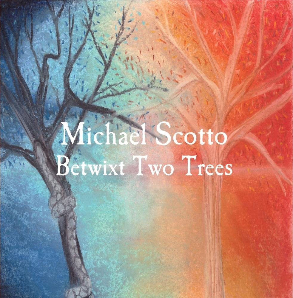 Betwixt Two Trees