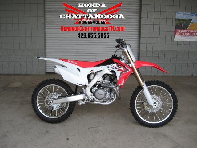 2014 Crf250r Sale At Honda Of Chattanooga Tn 2014 Crf250r Pics | Apps
