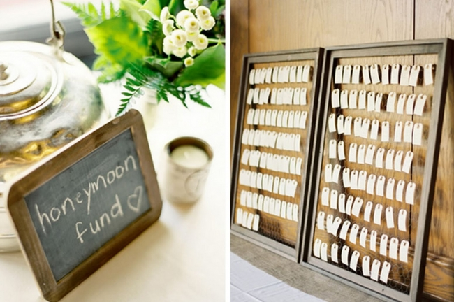 Wedding Tips On A Budget