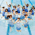 Nogizaka 46 mengungkapkan judul single ke tujuh