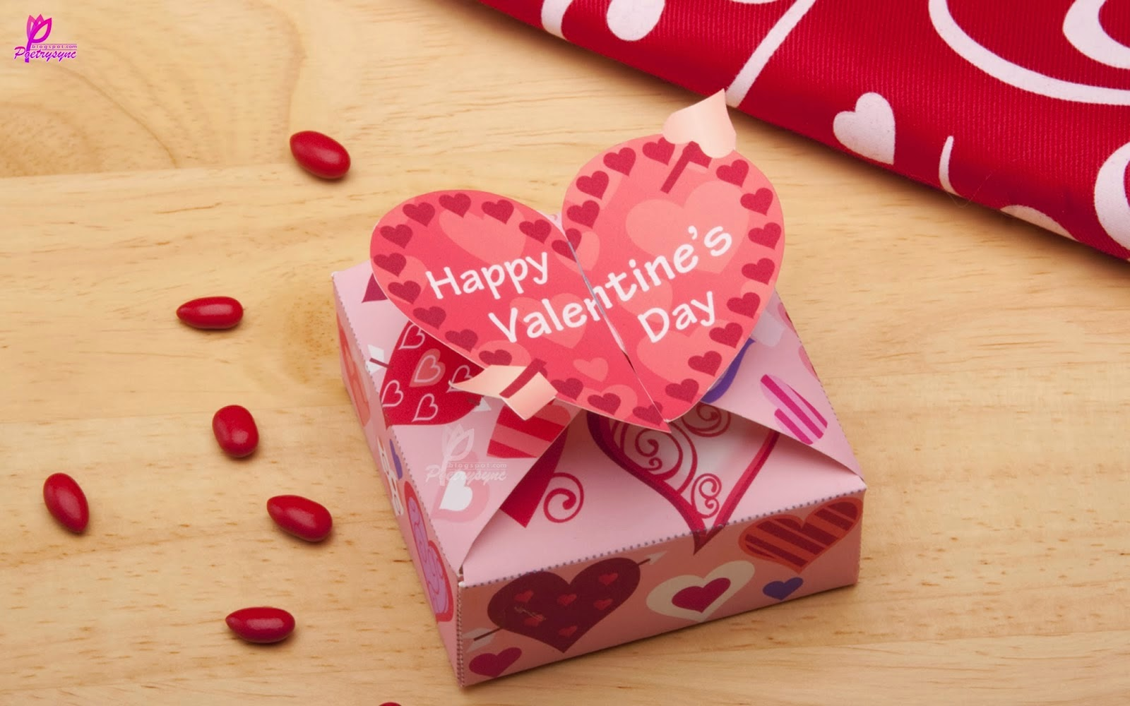 Happy Valentines Day Images Happy Valentines day 2015 Quotes – How to Make a Good Valentines Day Card