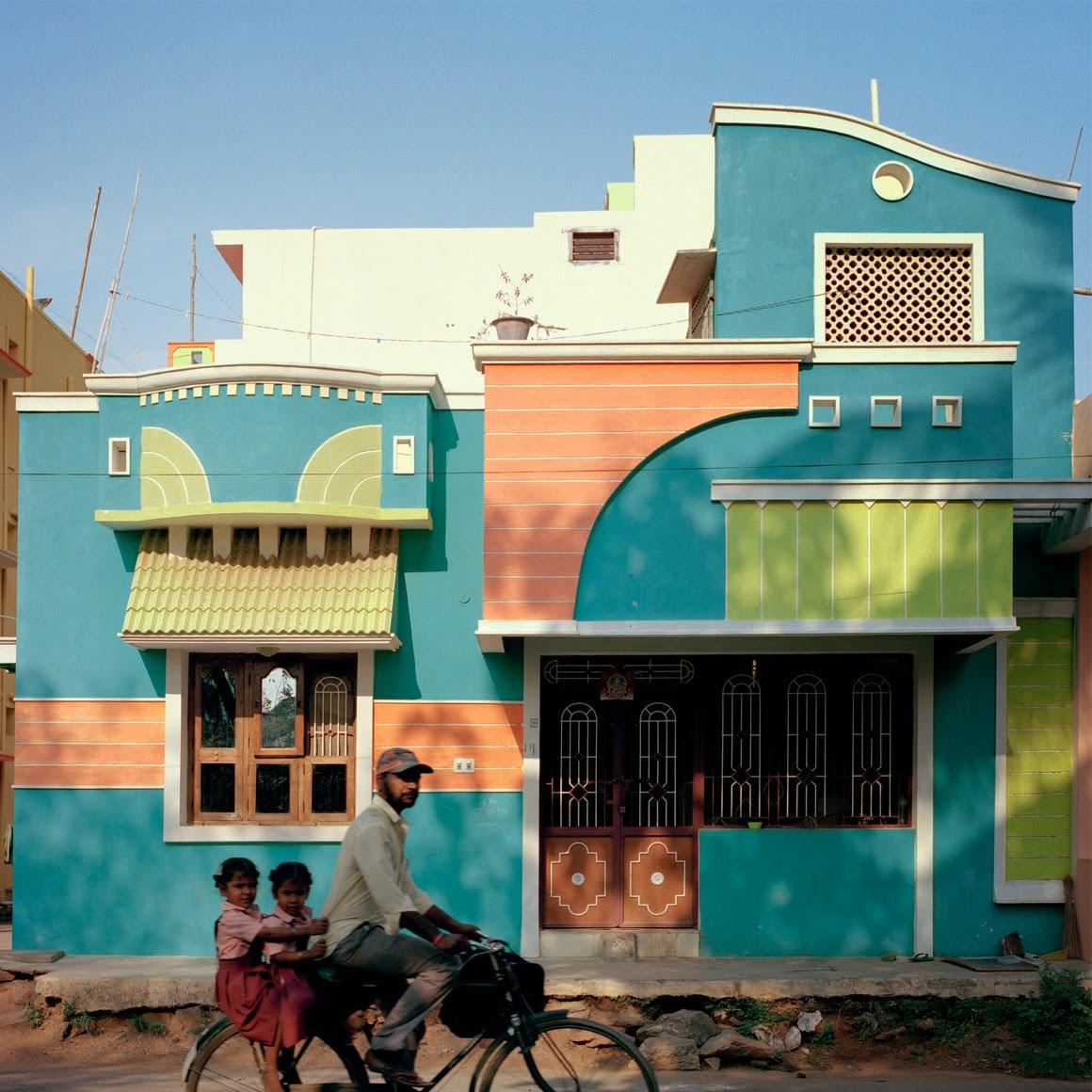 Bb de la branche architecture indienne for Architecture indienne