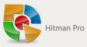 HitmanPro 3.7.9 Build 215 (32-bit)