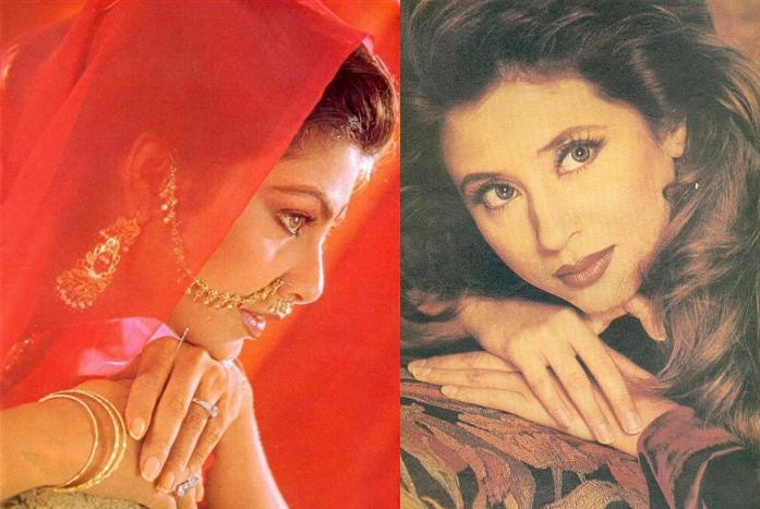 List of Bollywood actresses - Wikipedia