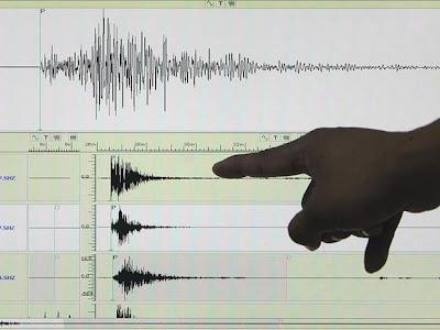 Seguimiento terremotos en España 2012. - Página 2 Get
