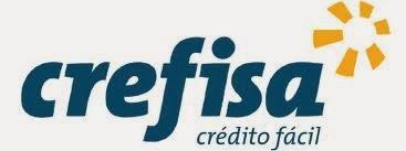 Crefisa Simulação de Empréstimo - www.crefisa.com.br