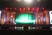 Govindudu Andarivadele Audio Release photos-thumbnail-182