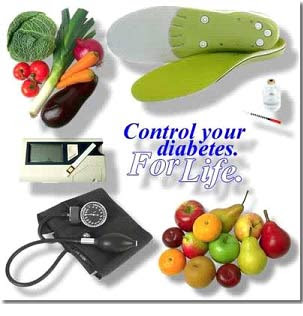 diabetes treatments The term diabetes includes several different metabolic disorders that all, if left  untreated, result  he invented a fasting treatment for diabetes called the allen  treatment for diabetes his diet was an early attempt at managing diabetes.