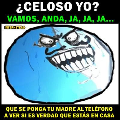 hombre-celoso-telefono