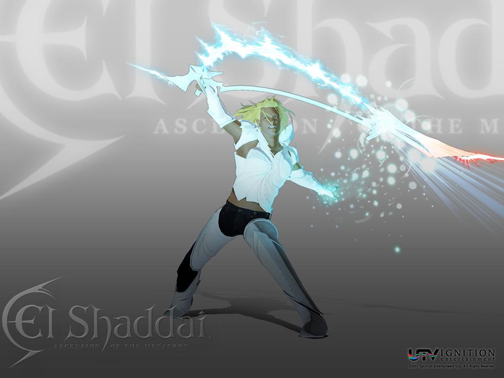 http://3.bp.blogspot.com/-v1JHLLvmsAs/T-RcE_WuUHI/AAAAAAAAMvw/jMGEkaWLivo/s1600/El+shaddai+metatron+wallpaper.jpg