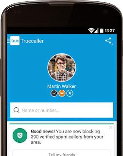 تحميل برنامج كولر 2015 عربي truecaller-4-on-nexu