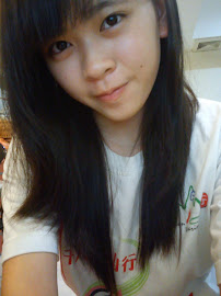 Eyebag is my feature D: