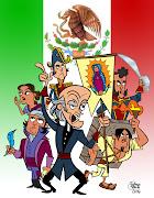 Les damos la cordial bienvenida al blog del clan CARTEL de MEXICO aquí . cartel de mexico