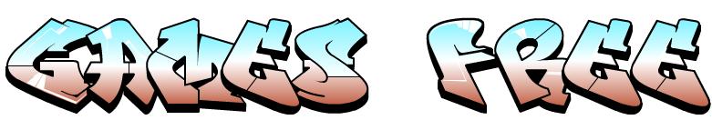 .:Juegos PC, Juegos DS, Juegos PS2, Programas FULL, Antivirus y Mas Para Tu PC:.
