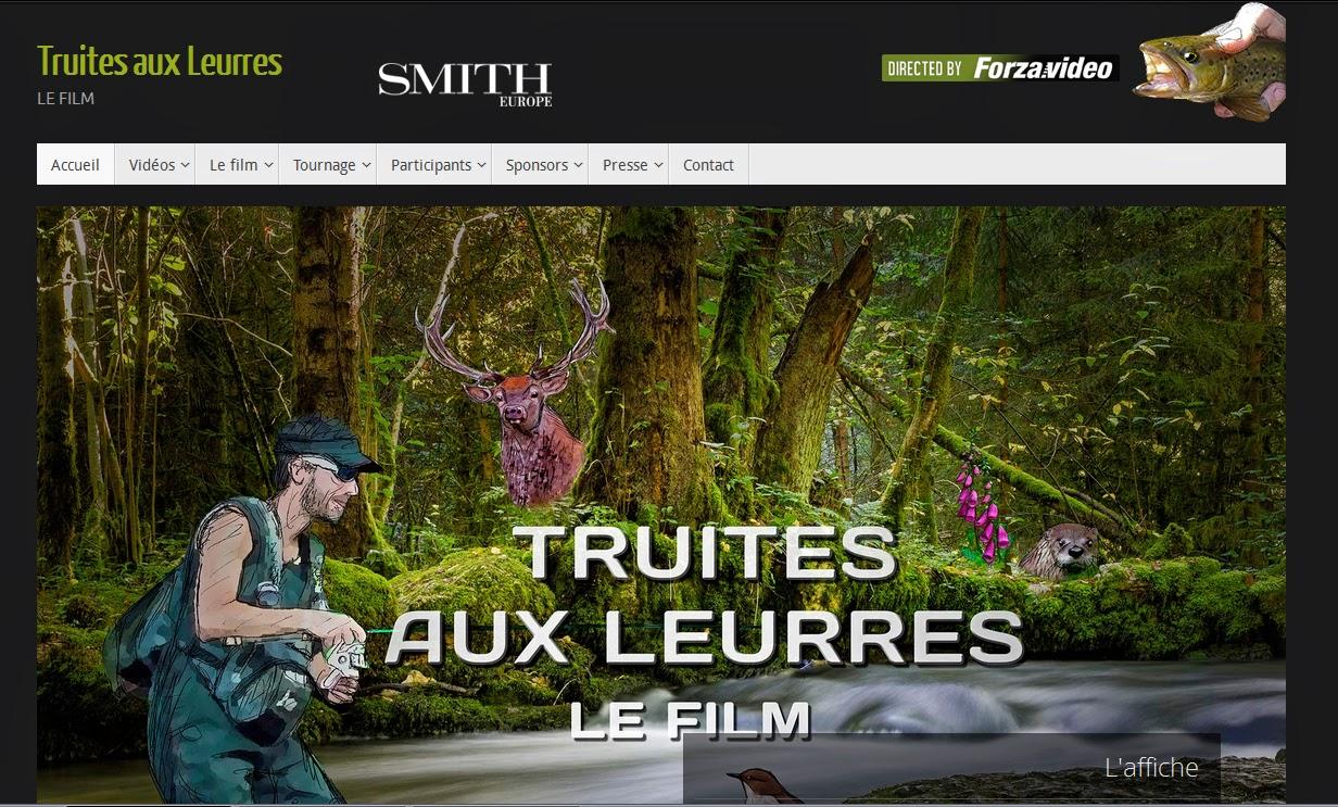 http://truitesauxleurres-lefilm.com/