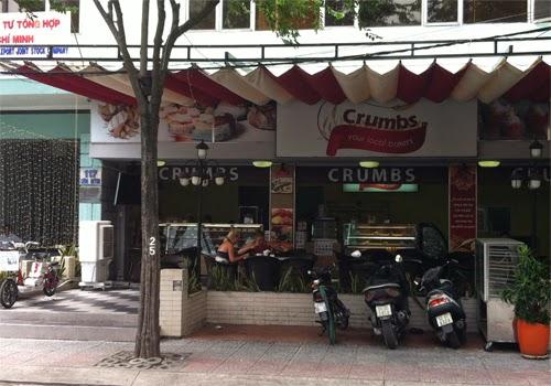 Hinh_may lam mat cho khong gian cafe
