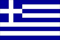 Jerman vs Yunani