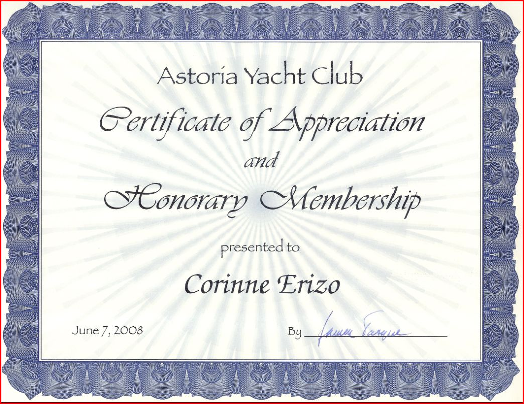 Honorary certificate template 28 images membership certificate honorary certificate template honorary membership certificate template quotes alramifo Choice Image