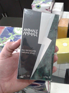 perfume-animale-animale-100ml-masculino-eau-de-toilette-perfumes-importados-gi