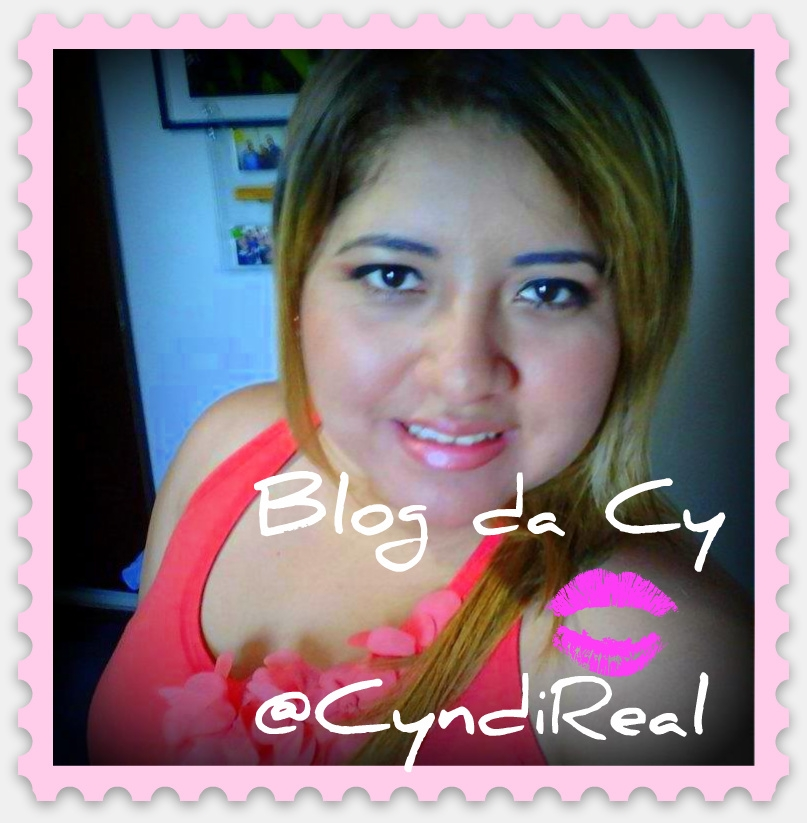 @Cyndireal