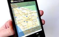 cara Menemukan Smartphone Yang Hilang