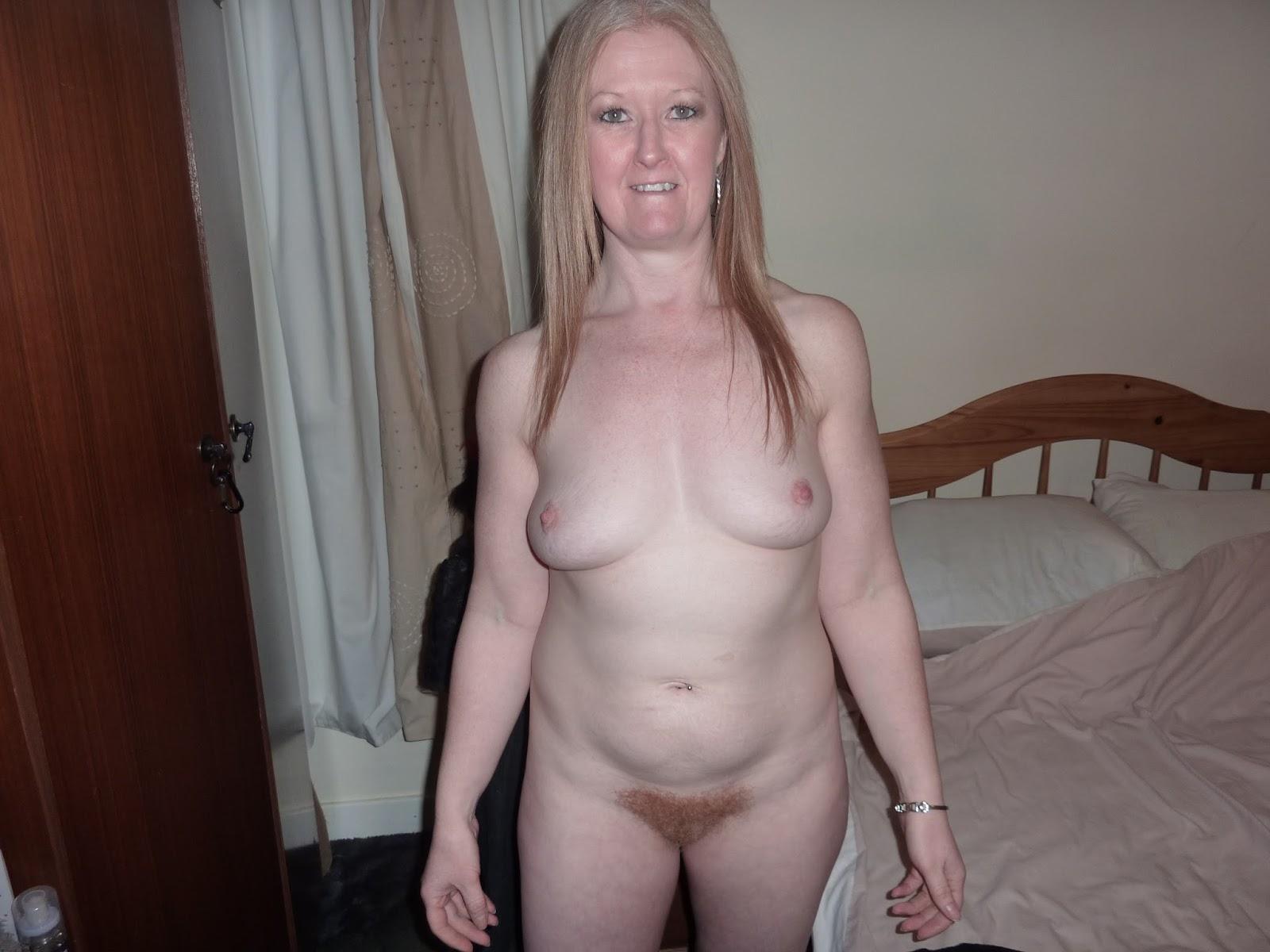 Kyndra mayo bikini