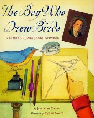 http://www.indiebound.org/book/9780618243433?aff=Divina