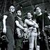 INDIGO retorna con único concierto en Barranco