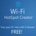 Wifi Hotspot Creator 2