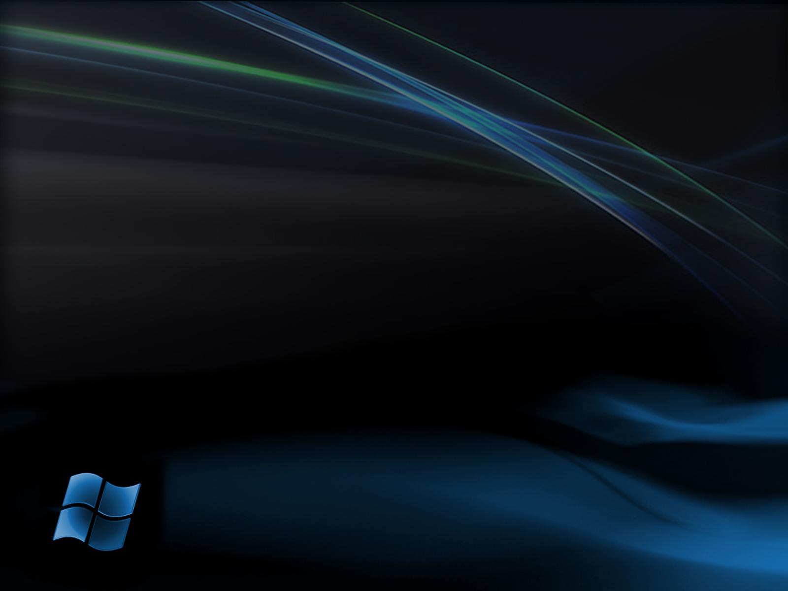 http://3.bp.blogspot.com/-v1XXvpjfKnU/TaMQoZoY55I/AAAAAAAAAPk/h-TTkwnC0eE/s1600/windows-7-wallpaper-16.jpg