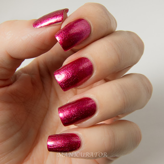China_Glaze_Happy_HoliGlaze_ Santa_Red_My_List