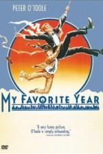 Watch My Favorite Year 1982 Megavideo Movie Online